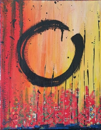 Enso I: SOLD