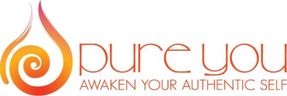 PureYou_Logo2_Color