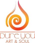 111564 Art&Soul Vertical Logo v2