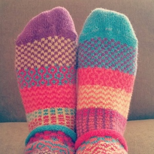 Sily Socks
