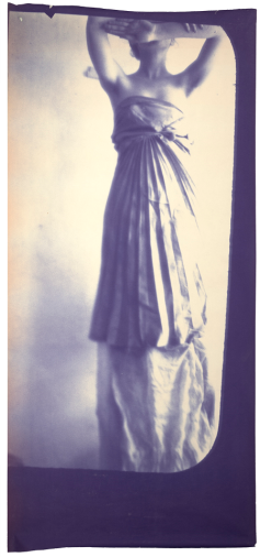 francescawoodman-caryatid-new-york